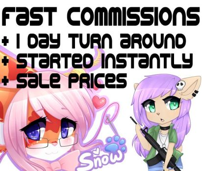Commission info/sale by Nyvokarts