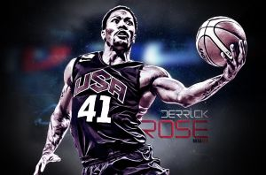 Cleveland cavs big 3 wallpaper by gfxbymega on deviantart - Derrick rose cavs wallpaper ...