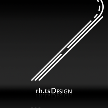 rh.ts Design by theartistic