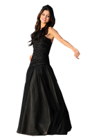 PNG de Selena Gomez Who Says by ElizaEdiitions