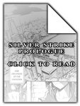 Silver Strike- Prologue ~CLICK TO READ~ (UPDATED) by LyricaDreams