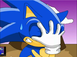 sonic_facepalm_by_sonicthehedgehogfanm-d5eunfz.png