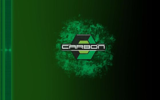 Team Carbon by thehalo1