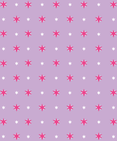 Free Custom background: Twilight Sparkle's CM by Hoshi-Hana