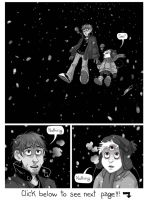 Page 13 - Ch 6 by Super-Chi