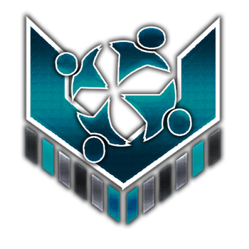 Orion Community   Logo by GreekSoldier11
