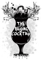 The Beijing Cocktail by snap-crackle-amy