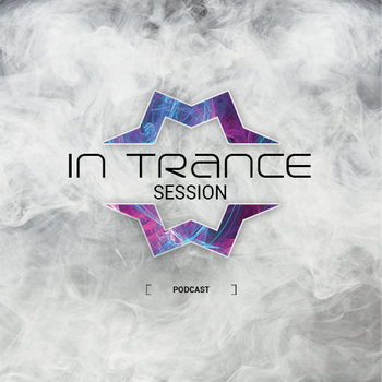 In Trance Session   Podcast by GrimlocK38