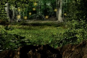 Premade Background 171 by FairieGoodMother