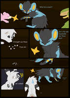 Shadowed Secrets 22 by Nothing-Roxas