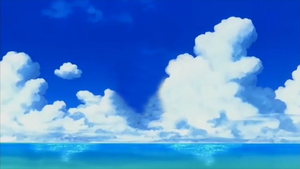 One Piece - Background 4 by FairyOfBlueFire04
