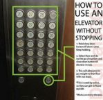 Useful Elevator Tip by x-EQ-x