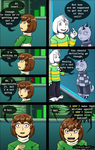 Curiousity Pg7 by GhostLiger