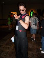 Greed at Colossalcon by chippy-lightgaia