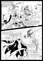 GTFDR - page 63 by phantom62