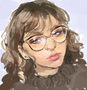 A study from yesterday by Vetyr